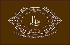 Lis Confeitaria Artesanal
