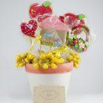 Tema aniversario (13) Biscoitos Decorados | biscoitos decorados -  Tema aniversario 13 150x150
