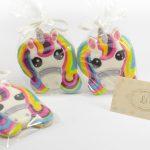 Tema aniversario (16) Biscoitos Decorados | biscoitos decorados -  Tema aniversario 16 150x150