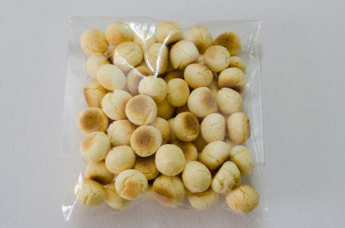 Mini Sequilhos de Leite Condensado | mini sequilhos de leite condensado -  sequilhos minis 672x445
