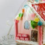 Bolachas e Biscoitos | Lis Confeitaria Artesanal |  -  lateral 150x150