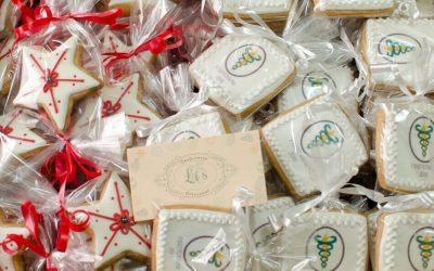 Brindes (1) Biscoitos Decorados | biscoitos decorados -  Brindes 1 njr43zlm5m6xd30qcww3obk90o9z1ac1g03i22tozo