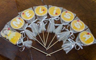 Letras nomes (4) Biscoitos Decorados | biscoitos decorados -  Letras nomes 3 njr3xxj241wejjthqamnlulb7a4tfiaba0qupvt138