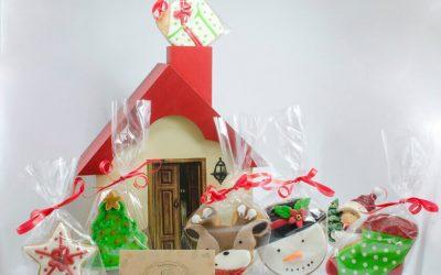 Natal e Ano novo (3) Biscoitos Decorados | biscoitos decorados -  Natal e Ano novo 3 njr3r9u7pasaazhnlx0sg12rq0y7wourd2e1cbof5w