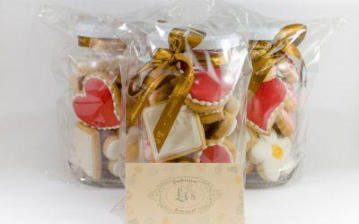 Natal e Ano novo (7) Biscoitos Decorados | biscoitos decorados -  Natal e Ano novo 7 njr3uxfma3sfge6i9hwk53vavyxlubd6j5q0j29ays