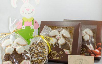 Pascoa Biscoitos Decorados | biscoitos decorados -  Pascoa njr3qr1fwm2jus8ynow925tjubivmqs4mhcbqsgamc
