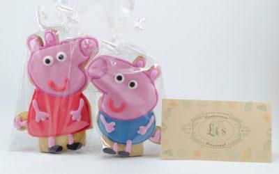 Tema aniversario (2) Biscoitos Decorados | biscoitos decorados -  Tema aniversario 2 njr3pjsv68fd0pzro67evgqcilfzso0h4jbzo28ekk