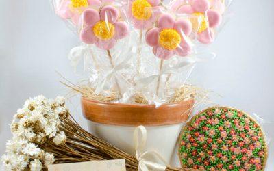 Primavera Biscoitos Decorados | biscoitos decorados -  dias comemorativos 13 njr4dp9krzhlc0wtn41bfvbq00eikow6s2s4l0f8p0