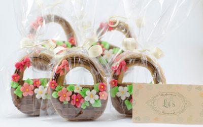 Primavera Biscoitos Decorados | biscoitos decorados -  dias comemorativos 3 nmrwakbslqpkhnyo4woc1cxls93tg8dyeyqouwjykk