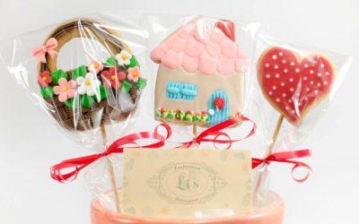 Primavera Biscoitos Decorados | biscoitos decorados -  dias comemorativos 4 njr4h77y7sa0jrtv7mhbpzjhln5p84s7xe76w38hj8