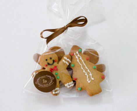 Gingerbrad Man Biscoitos Decorados | biscoitos decorados -  ginger4 njr2h8orv2xm50gy3eitfnxze5urs2jp1krbs96jbs