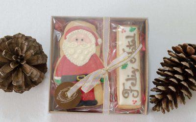 Biscoitos Decorados Papai Noel Bolachas e Biscoitos | Lis Confeitaria Artesanal |  -  papainoel njr2qn2ncqmzu2p8ikz7rrv2afi8xcfcnr3t13zrno
